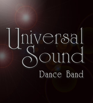 Universal Sound Dance Band - Madison, WI